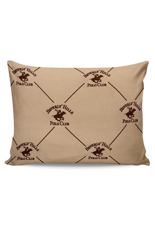 Set (2 Pieces), 50x70 Beverly Hills Polo Club Set (2 Pieces), 50x70 pillow set beverly hills polo club pillow set page 3