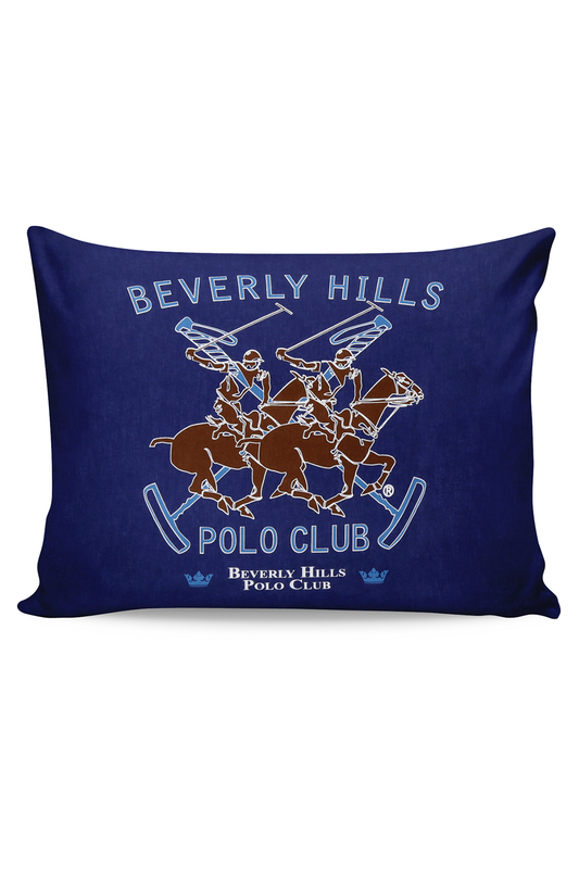 Set (2 Pieces), 50x70 Beverly Hills Polo Club Set (2 Pieces), 50x70 джеггинсы pieces джеггинсы