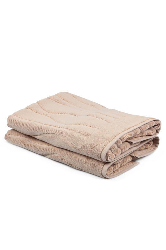 Bathmat Set (2 Pieces), 50x75 Beverly Hills Polo Club Bathmat Set (2 Pieces), 50x75 top melisita одежда повседневная на каждый день