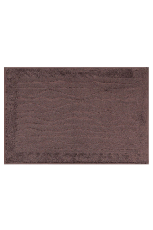 Bathmat Set (2 Pieces), 50x75 Beverly Hills Polo Club Bathmat Set (2 Pieces), 50x75