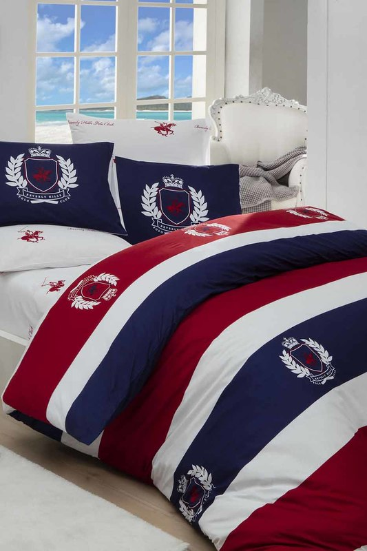 bed linen, 1,5 SP Beverly Hills Polo Club bed linen, 1,5 SP 1 5 bed lining pearl home 1 5 bed lining