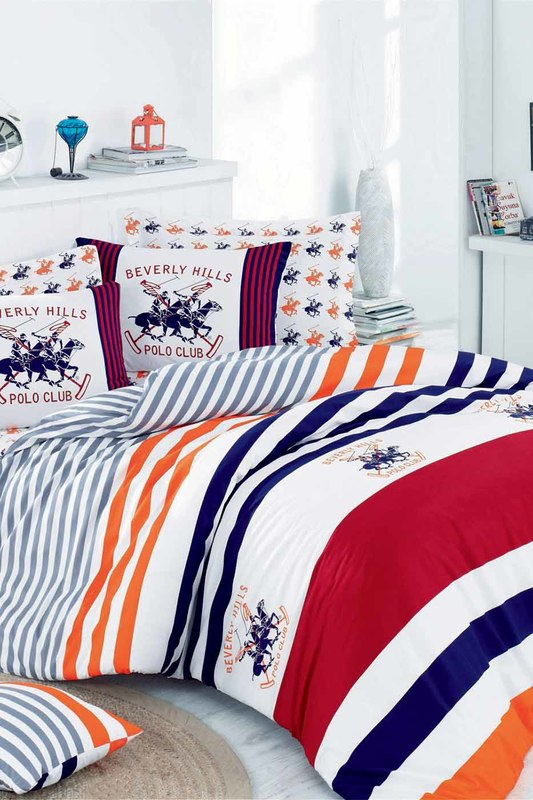 bed linen, 2 SP Beverly Hills Polo Club bed linen, 2 SP 1 5 bed lining pearl home 1 5 bed lining