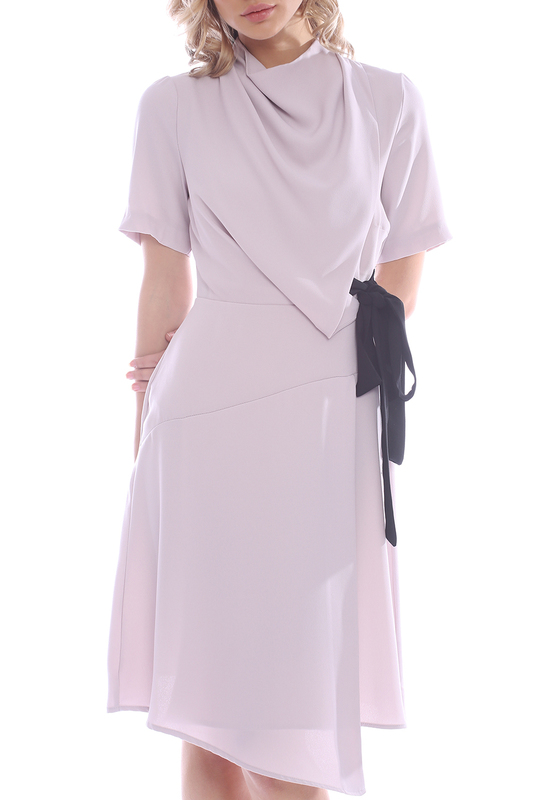 dress Moda di Chiara dress overall moda di chiara overall