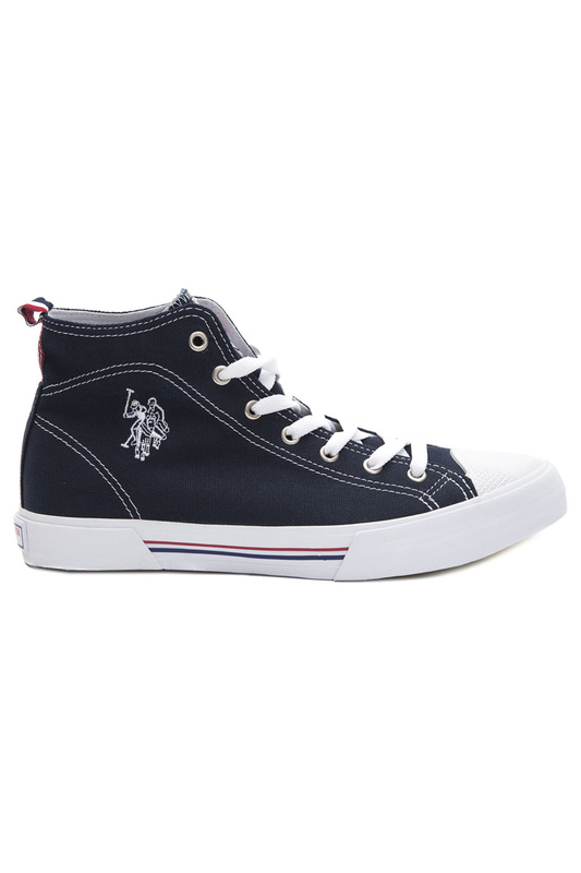gumshoes U.S. Polo Assn. gumshoes ваза 30 см star crystal ваза 30 см