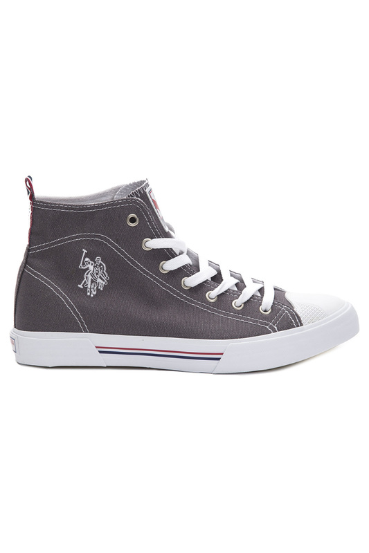 gumshoes U.S. Polo Assn. gumshoes пазлы сафари melissa