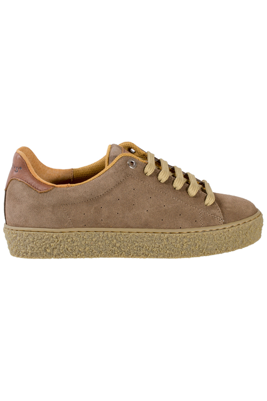 sneakers Roobins sneakers очки солнцезащитные lacoste очки солнцезащитные page 11
