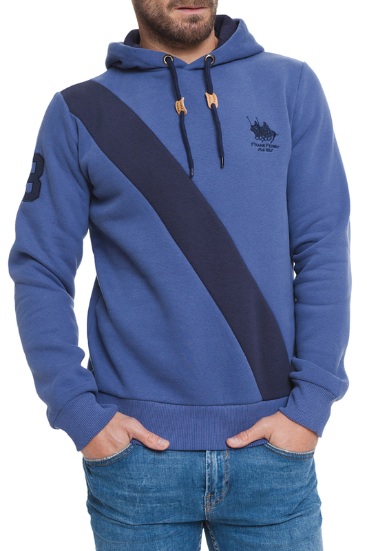 sweatshirt Frank Ferry sweatshirt shirt frank ferry рубашки длинные