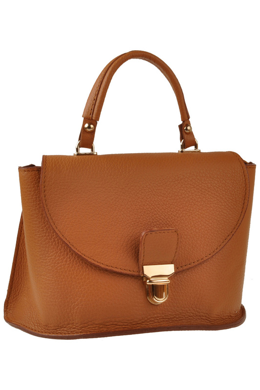 bag Latteemilie bag bag anna luchini bag