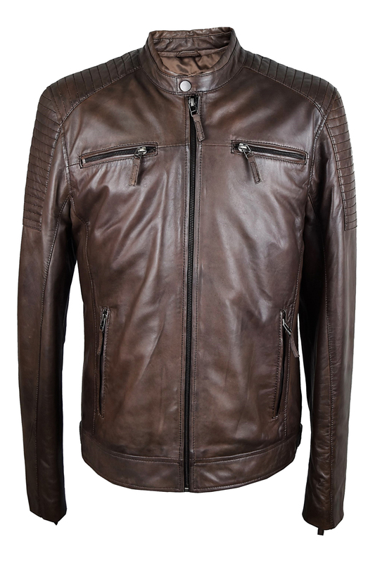 jacket Zerimar jacket сланцы mcq alexander mcqueen сланцы href page 4