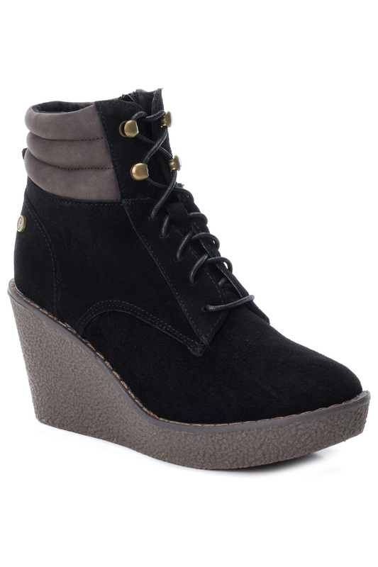 ankle boots Carmela ankle boots ankle boots borboniqua ankle boots