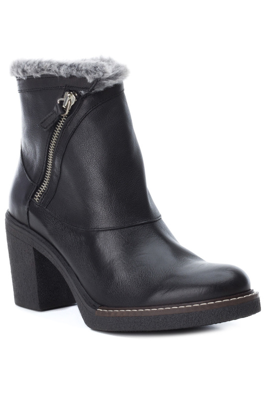 ankle boots Carmela ankle boots ankle boots roberto botella ankle boots
