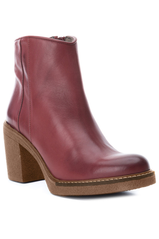 ankle boots Carmela ankle boots цена