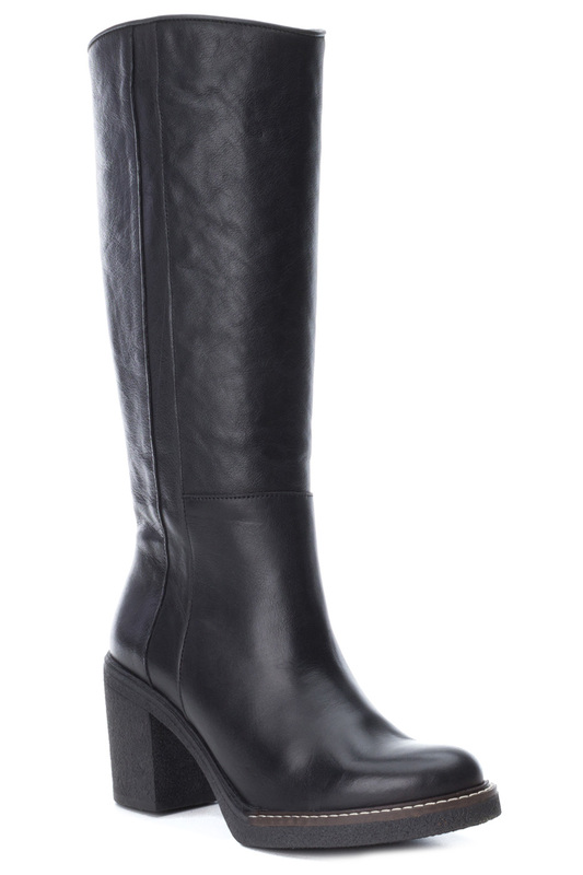 boots Carmela boots boots dsquared2 boots