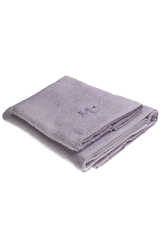Towel Set, 2 Pс Marie claire Towel Set, 2 Pс жилет galliano