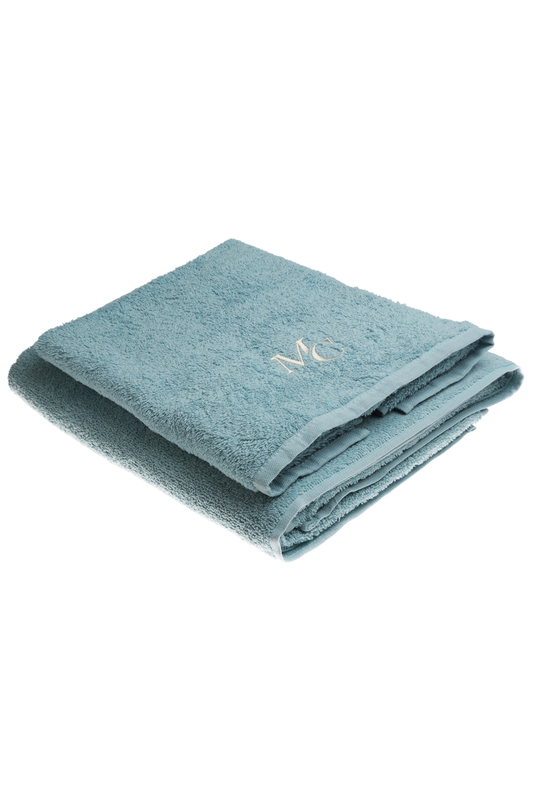 Towel Set, 2 Pс Marie claire Towel Set, 2 Pс towel set 4 pieces saheser towel set 4 pieces