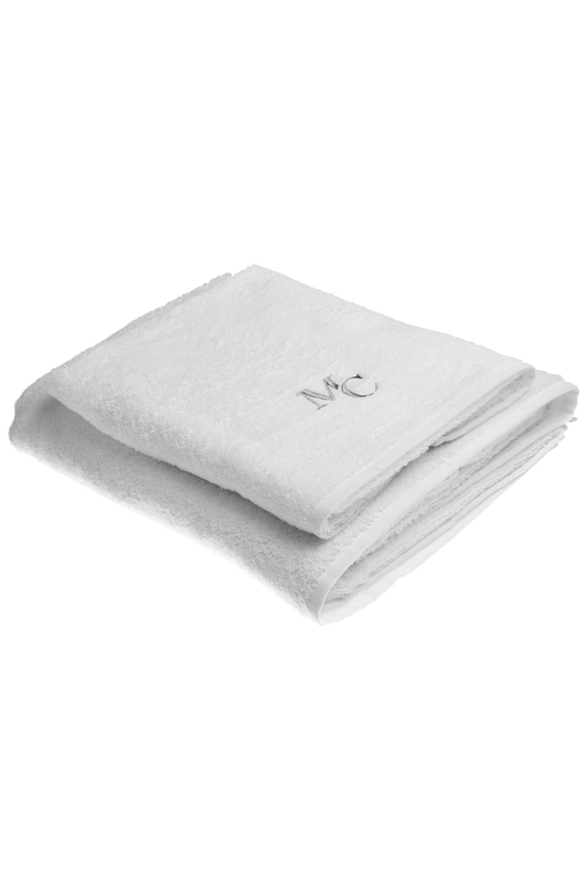 Towel Set, 2 Pс Marie claire 8 марта женщинам 1 5 bed lining pearl home 1 5 bed lining
