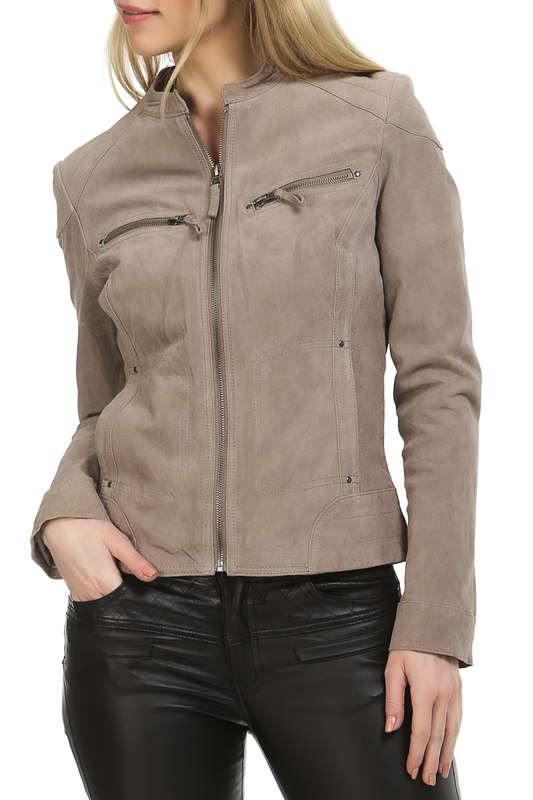 jacket Mustang jacket top peruzzi top