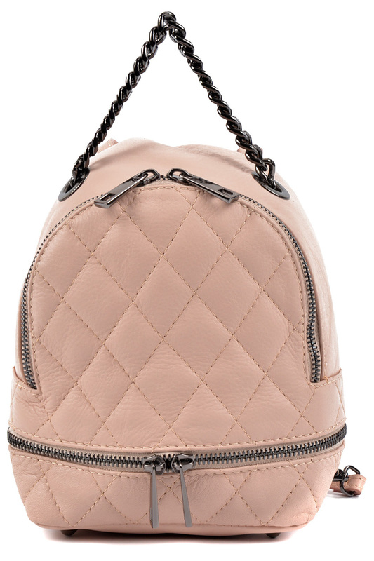 backpack ROBERTA M backpack портфель roberta rossi roberta rossi ro041bmnhc32