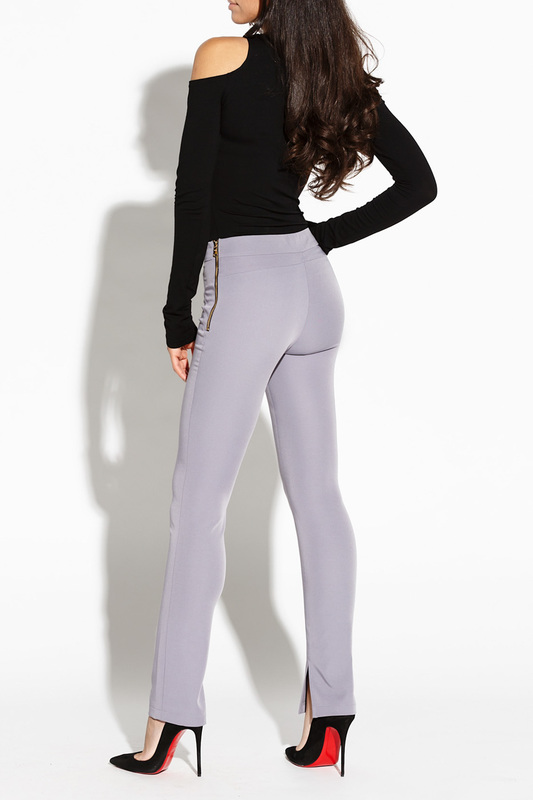 trousers DURSI trousers