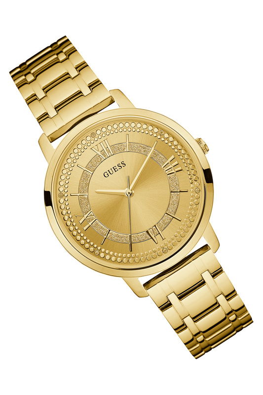 watch Guess watch кардиган longo кардиганы с рукавами
