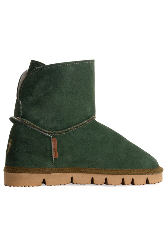 ugg boots POLO CLUB С.H.A. ugg boots ugg boots xti kid ugg boots