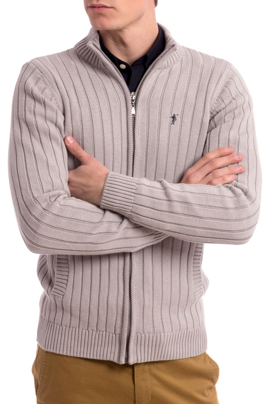 cardigan POLO CLUB С.H.A. cardigan polo longsleeve polo club с h a polo longsleeve