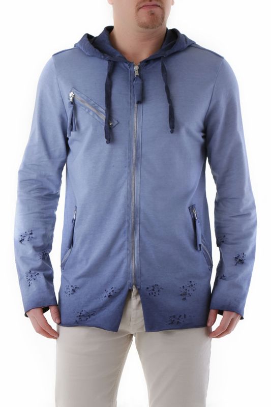 hoody Absolut Joy hoody велосипед commencal absolut al 2013