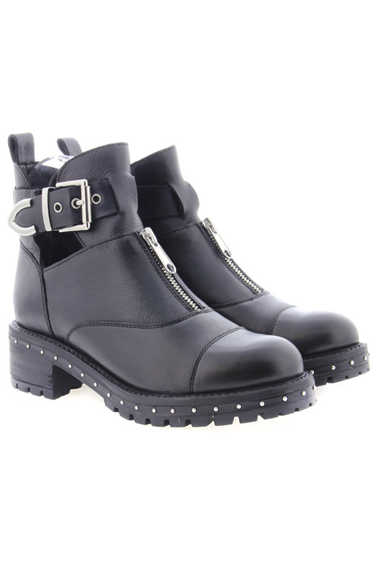 boots BRONX boots ugg boots xti kid ugg boots