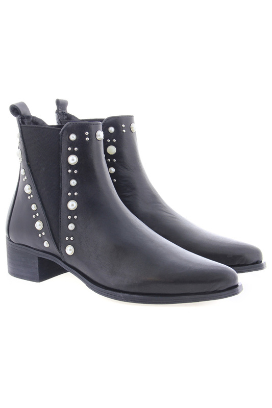 boots BRONX boots boots dsquared2 boots