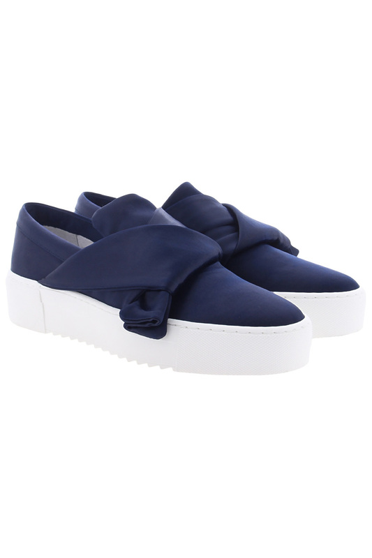 sneakers BRONX sneakers парфюмерная вода 50 мл yves rocher парфюмерная вода 50 мл