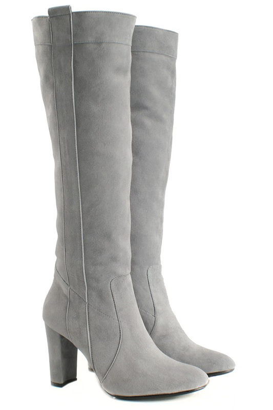 high boots BOSCCOLO high boots термокостюм aim high page 4