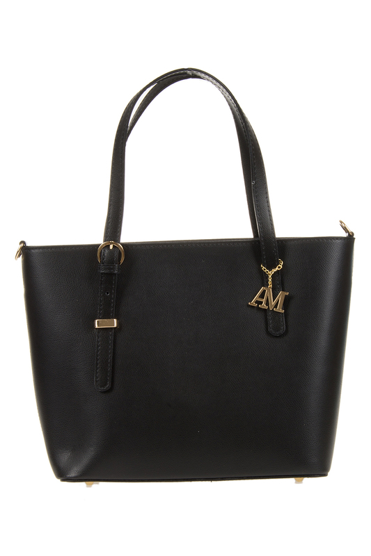 bag Antonia Moretti bag bag antonia moretti bag