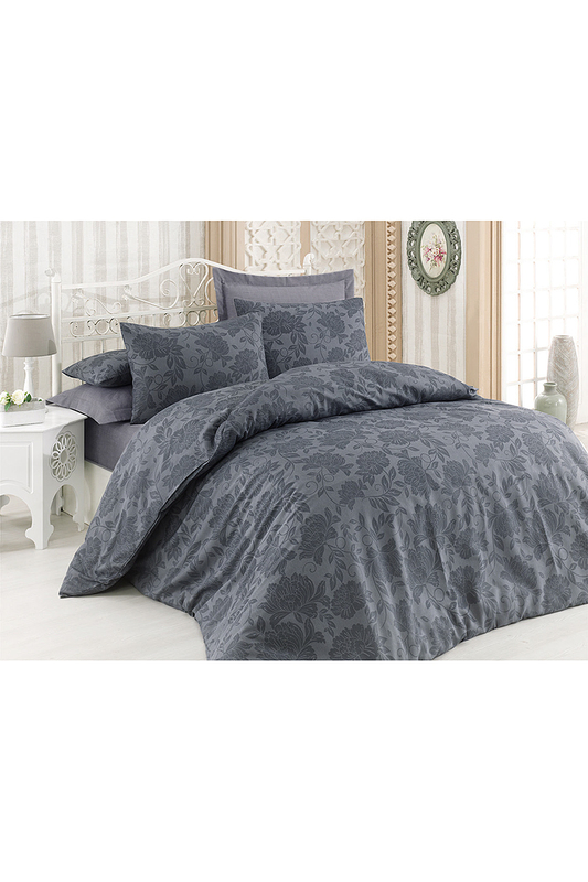 Single Quilt Cover Set Eponj home Single Quilt Cover Set