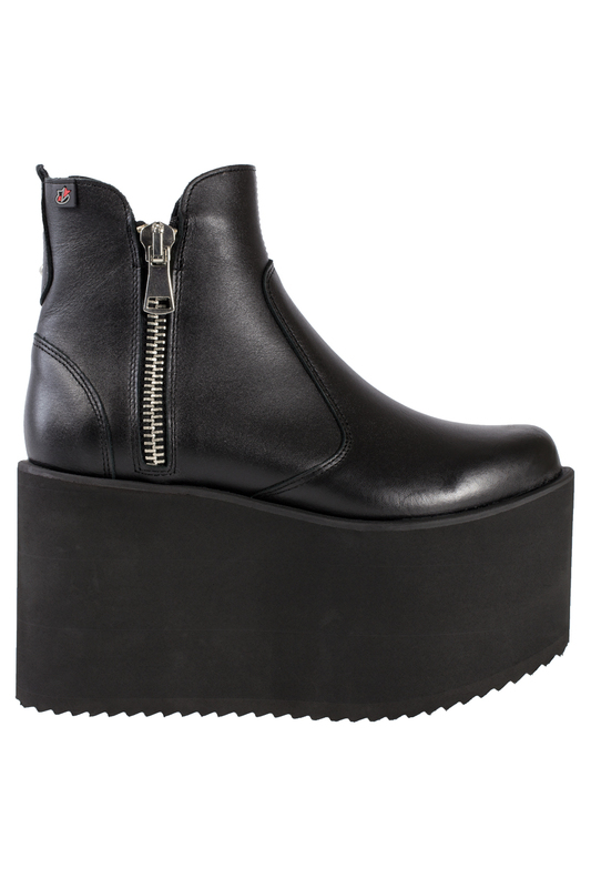 boots Roobins boots кепка conte of florence