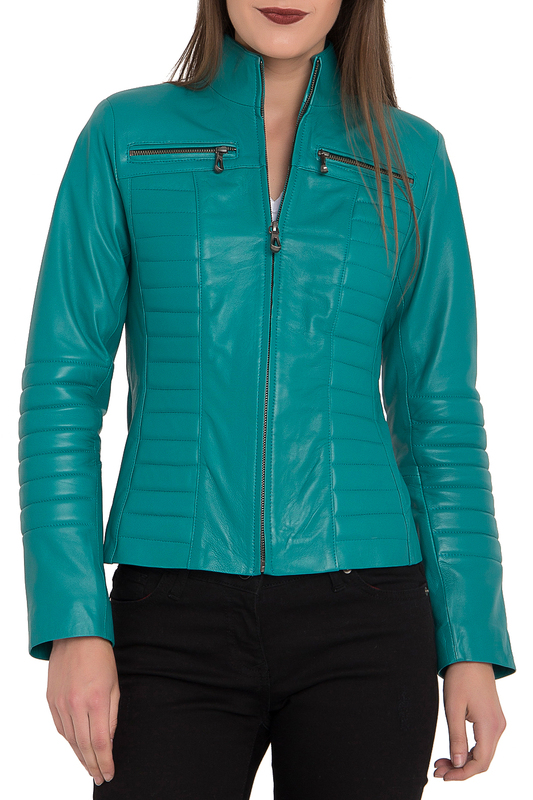 leather jacket GIORGIO DI MARE leather jacket leather jacket giorgio di mare куртки стеганые