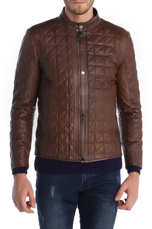 leather jacket GIORGIO DI MARE leather jacket туфли спортивные premiata