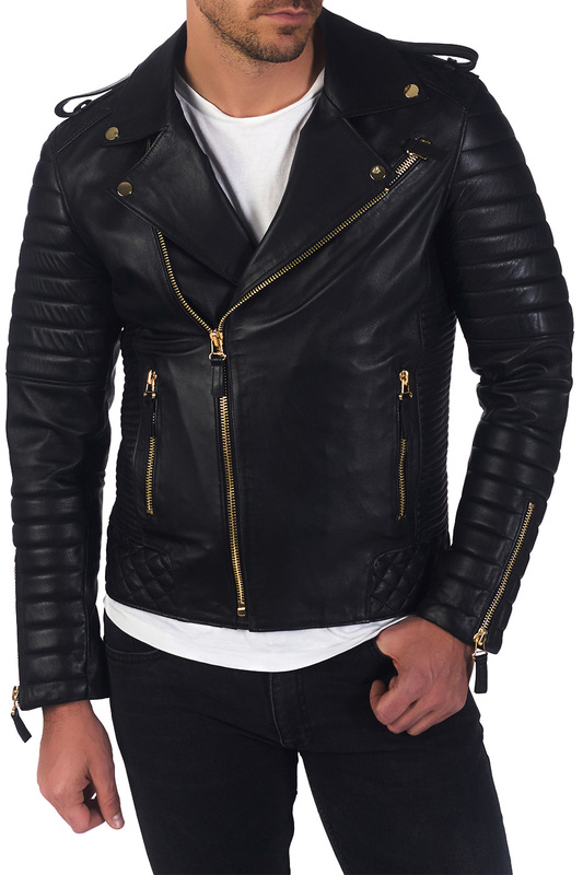 leather jacket GIORGIO DI MARE leather jacket салфетница best home porcelain 8 марта женщинам