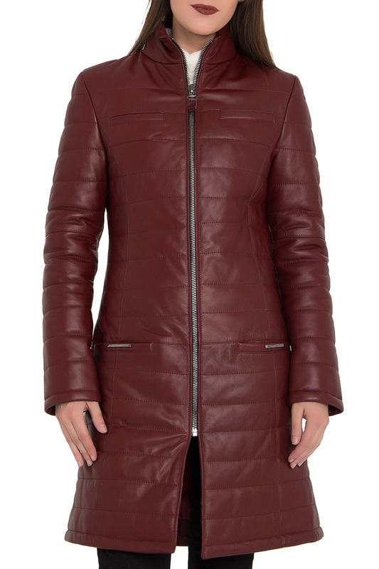 leather coat GIORGIO DI MARE leather coat колготки 40 den коньяк argentovivo