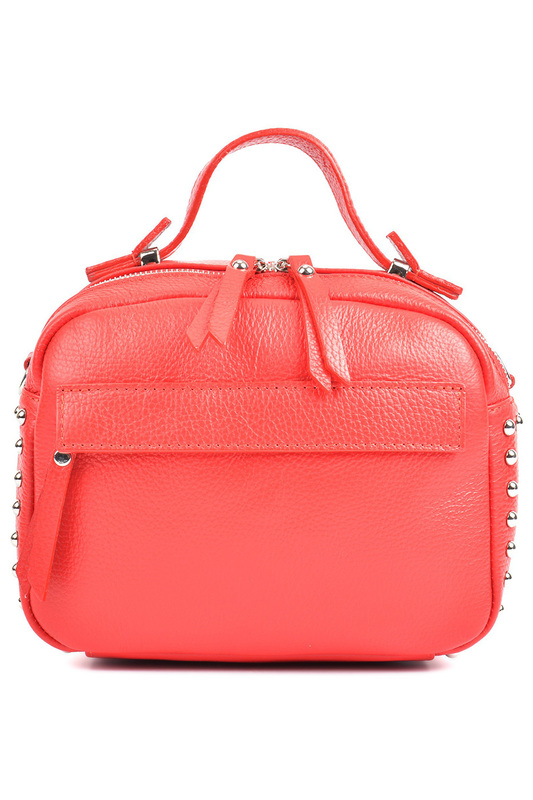 bag Isabella Rhea bag ремень appaman