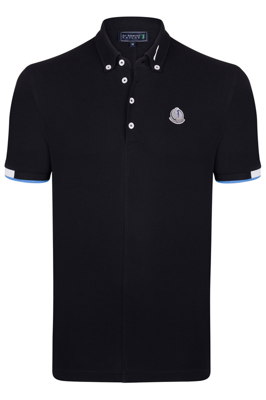 polo t-shirt Sir Raymond Tailor polo t-shirt горнолыжные брюки trisanna five seasons