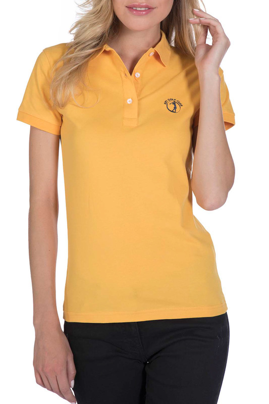 polo t-shirt Sir Raymond Tailor polo t-shirt бокал 610 мл 6 шт stolzle