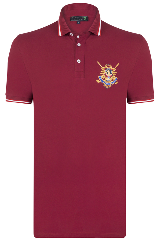 polo t-shirt Sir Raymond Tailor polo t-shirt overall bellissima комбинезоны с открытой спиной