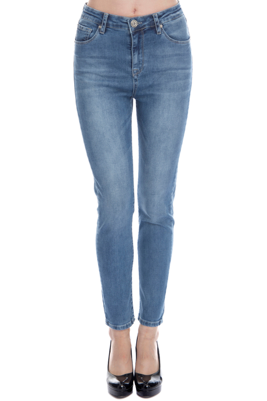 jeans Sir Raymond Tailorjeans