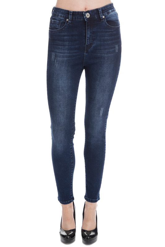 jeans Sir Raymond Tailor Джинсы стрейч jeans galliano джинсы стрейч