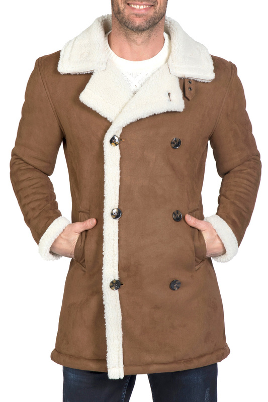 coat Sir Raymond Tailor coat