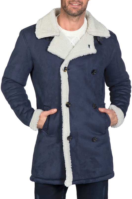coat Sir Raymond Tailor coat coat sir raymond tailor coat