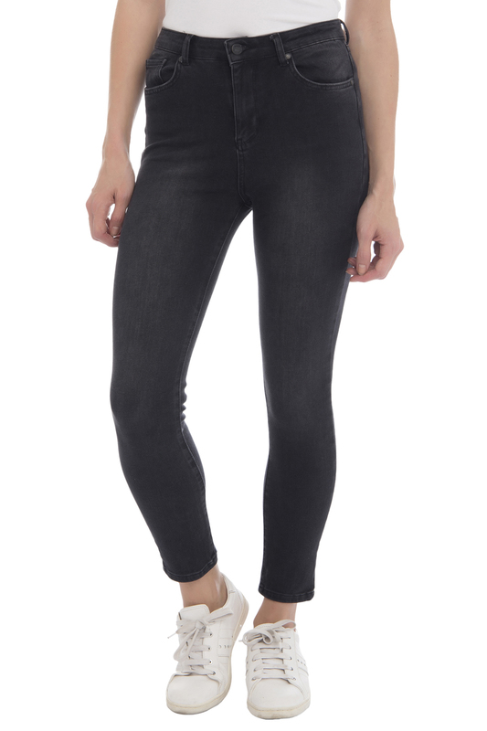 Jeans Paul Parker Jeans салатник 36 см crystalite bohemia 8 марта женщинам page 1