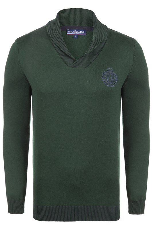 Pullover Paul Parker Pullover поднос кантри lcs