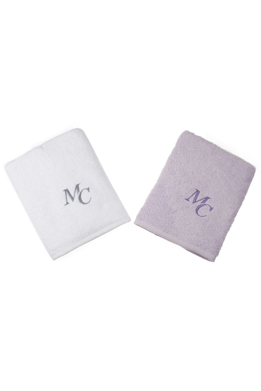 Towel Set, 50x90 2 Pieces Marie claire Towel Set, 50x90 2 Pieces mattress 100х200 marie claire 8 марта женщинам