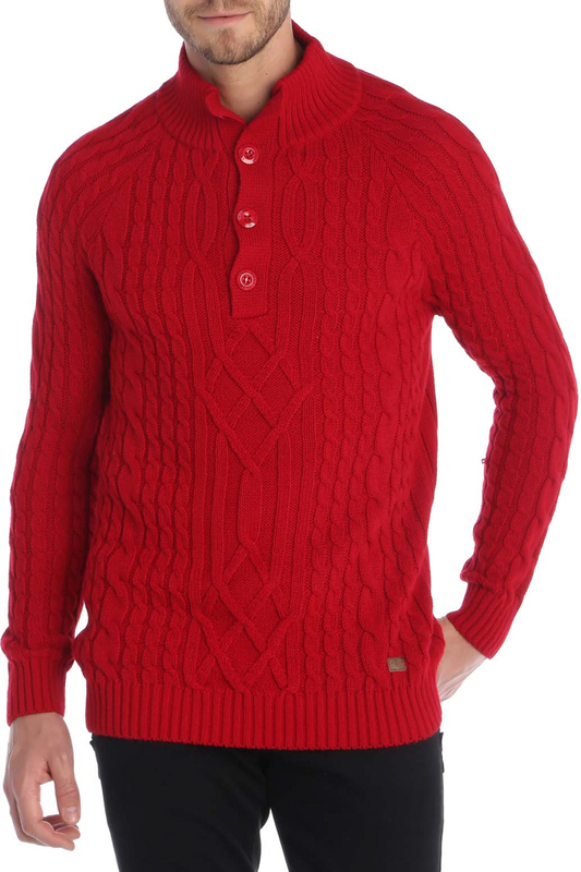 jumper Sir Raymond Tailor jumper jumper gazoil jumper